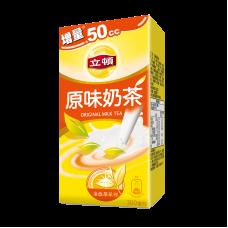 [Lipton] Original Milk Tea 300ml