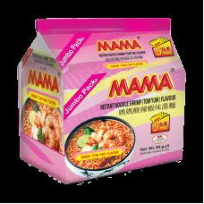 [Mama] Shrimp Tom Yum 90G